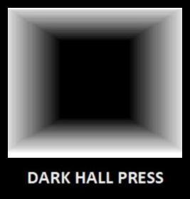 Dark Hall Press